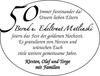 Bernd u. Edeltraut Matlinski