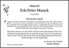 Erk-Peter Munck