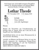 Lothar Theede