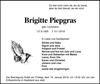 Brigitte Piepgras