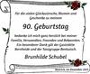 Brunhilde Schubel