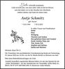 Antje Schmitz