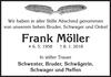 Frank Möller