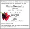 Maria Konarske