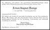 Ernst-August Runge