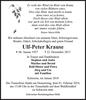 Ulf-Peter Krause