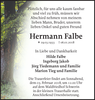Hermann Falbe