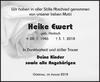 Heike Ewert