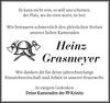 Heinz Grasmeyer