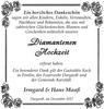 Irmgard und Hans Maaß