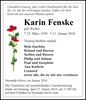 Karin Fenske
