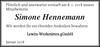Simone Hennemann