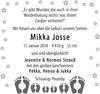 Mikka Josse