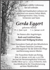 Gerda Eggert