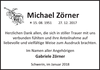 Michael Zörner