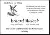 Erhard Mielack