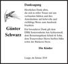 Günter Schwarz