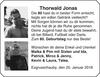 Thorwald Jonas