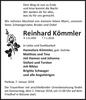 Reinhard Kömmler
