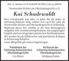 Kai Schadewaldt