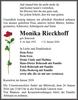Monika Rieckhoff