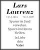 Lars Lawrenz