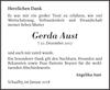 Gerda Aust