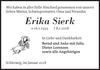 Erika Sierk