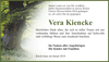 Vera Kiencke