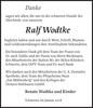 Ralf Wodtke