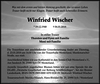 Winfried Wischer