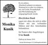 Monika Kunik