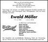 Ewald Möller