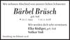 Bärbel Brüsch