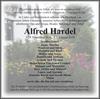 Alfred Hardel