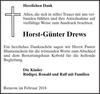 Horst-Günter Drews
