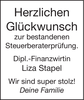 Liza Stapel