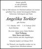 Angelika Torkler
