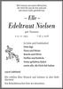 Edeltraut Nielsen