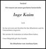 Inge Kaim
