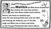 Matthis