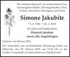 Simone Jakubi