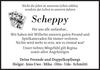 Scheppy