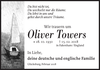 Oliver Towers