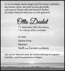 Otto Dudat