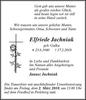 Elfriede Jachniak