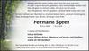 Hermann Speer