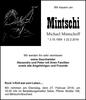 Mintschi