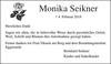 Monika Seikner