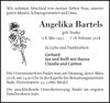 Angelika Bartels